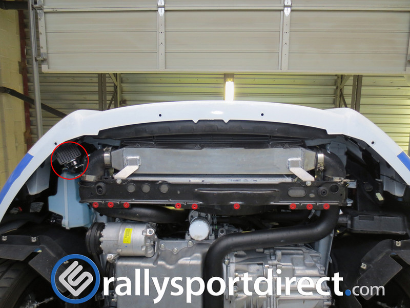 IMG_0440 L how to install hella supertone horns on 2013 2014 ford focus st  at readyjetset.co