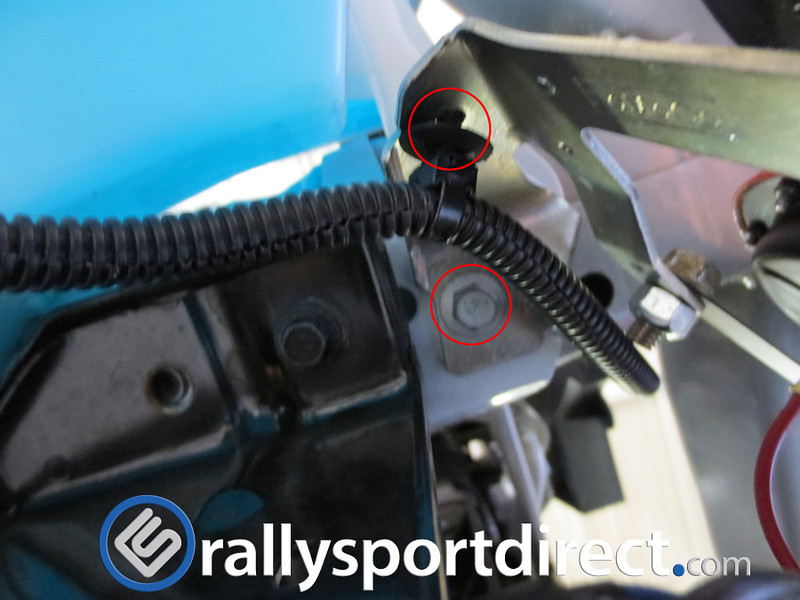 IMG_0468 L how to install hella supertone horns on 2013 2014 ford focus st  at readyjetset.co