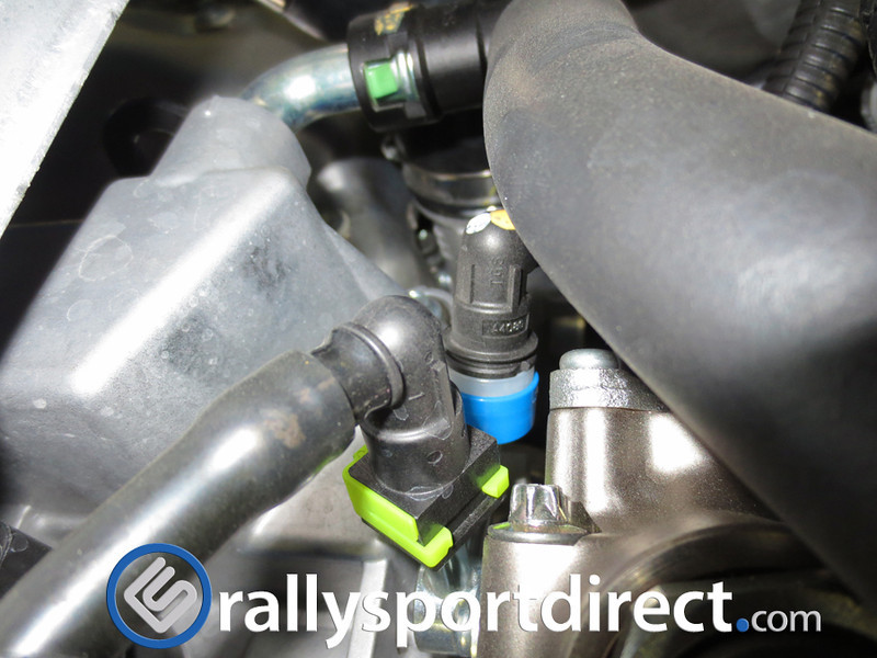 IMG_0390 L how to install your autotech fuel pump internals mazdaspeed forums