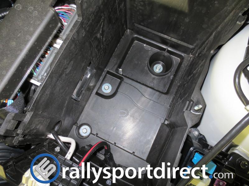 how to install your autotech fuel pump internals mazdaspeed forums rh mazdaspeedforums org